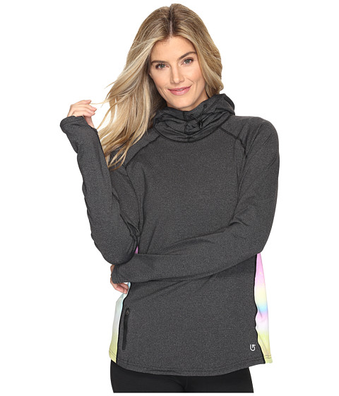 Burton Active Top