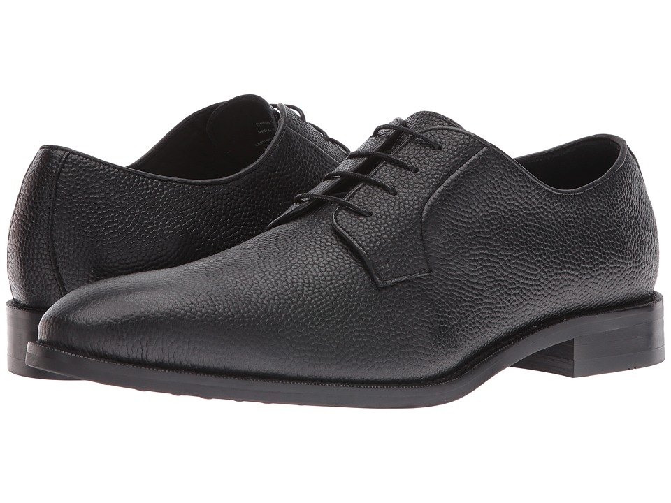 Gordon Rush Colton (Black Pebble) Men
