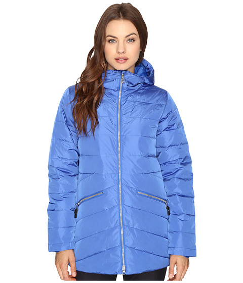 Burton Sphinx Down Jacket