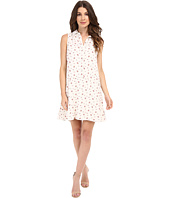 Splendid - Primrose Ditsy Dress