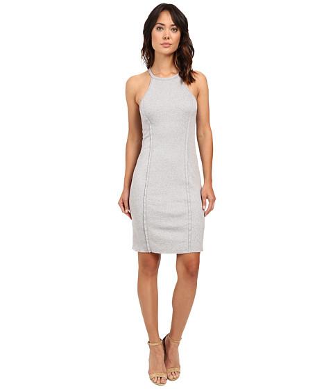 Splendid 2x1 Dress