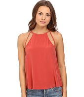 LAmade - Lisbeth Swing Tank Top