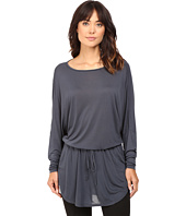 LAmade - Raleigh Tunic
