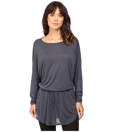 LAmade Raleigh Tunic