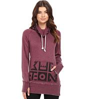 Burton - Foxtrot Pullover Hoodie