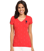 U.S. POLO ASSN. - Starry T-Shirt