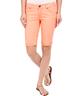 U.S. POLO ASSN. - Calusa Colored Denim Bermuda Shorts