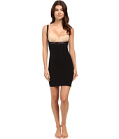 Wolford - Cotton Contour Lace Form Dress