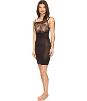 Wolford - Filigra Lace Forming Dress