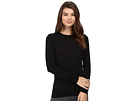 Wolford Wolford 56177 Viscose Pullover