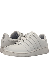 K-Swiss - Classic VN Reflective