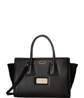 Valentino Bags by Mario Valentino - Kiria