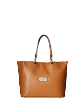 Valentino Bags by Mario Valentino - Siria