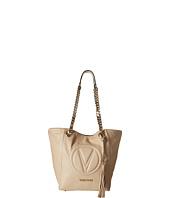 Valentino Bags by Mario Valentino - Bona