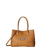 Valentino Bags by Mario Valentino - Beth