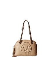 Valentino Bags by Mario Valentino - Madona