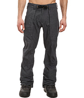 Burton - MB Southside Pant
