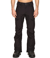 Burton - Tactic Pants