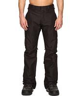 Burton - Cargo Tall Pant