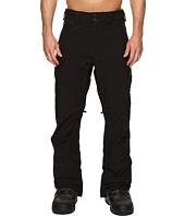 Burton - GORE-TEX® Drifter Pants