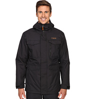 Burton - MB Covert Jacket