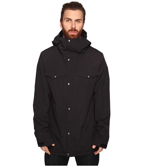 Burton TWC Greenlight Jacket