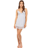 Only Hearts - Venice Chemise