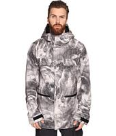 Burton - Encore Jacket