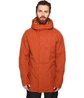 Burton - Radial Jacket