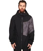 Burton - [ak] 2L Boom Jacket