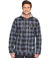 Burton - MB Dunmore Jacket