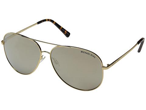Michael Kors Kendall I - Gold/Bronze Mirror