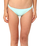 Kate Spade New York - Classic Bottom