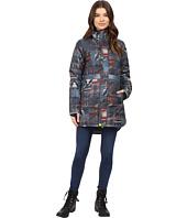 Burton - L.A.M.B. x Burton Alice Insulator Jacket