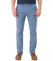 Joe's Jeans - Canvas Color Trousers in Aero Blue