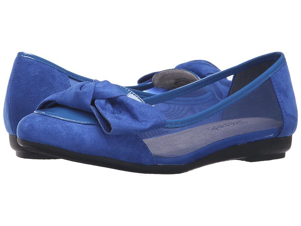 J. Renee Bacton Royal Womens Shoes