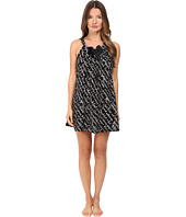 Kate Spade New York - Flannel Chemise