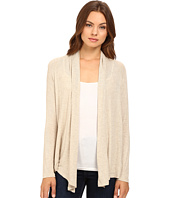 Splendid - Drapey Lux Twist Back Cardigan