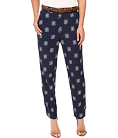 Splendid - Larkspur Conversational Pants