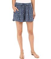 Splendid - Primrose Ditsy Shorts