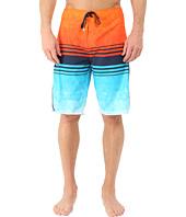 O'Neill - Superfreak Diffusion Boardshorts