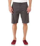 O'Neill - Black Hawk Cargo Shorts