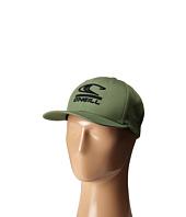 O'Neill - Limpio Y Malo Hat