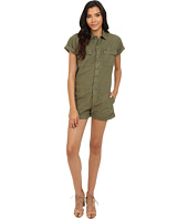Obey - Raleigh Romper