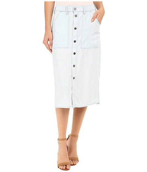 Obey St. Gilles Skirt