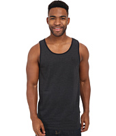 O'Neill - The Bay Tank Top