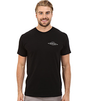 O'Neill - Convert Short Sleeve Screen Tee