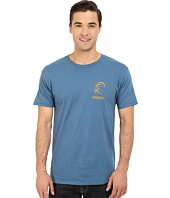 O'Neill - Plumber Short Sleeve Screen Tee