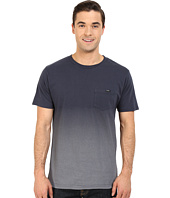 O'Neill - Fogbank Short Sleeve Screen Tee