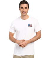 O'Neill - United Short Sleeve Screen Tee